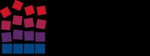 400x500px