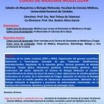 Cartel-Curso-Biología-Molecular-2015-copia-225x300